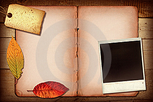 Book Collage Stock Photo - Image: 13726190