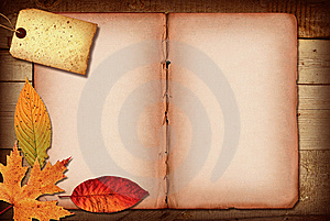 Book Collage Royalty Free Stock Image - Image: 13726206