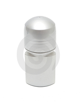 Roll-on Deodorant Royalty Free Stock Image - Image: 13734046