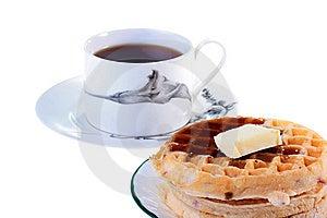 Easy Dessert Stock Photography - Image: 13740522