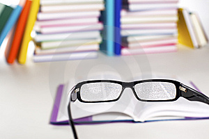 Clear View Royalty Free Stock Images - Image: 13745589