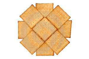 Biscuits Stock Photos - Image: 13748853