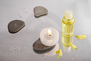 Spa Royalty Free Stock Image - Image: 13753776