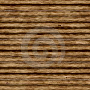 The Texture Of Wooden Boards Royalty Free Stock Images - Image: 13761119