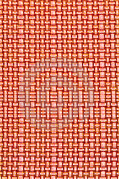 Fabric Texture Royalty Free Stock Image - Image: 13763646
