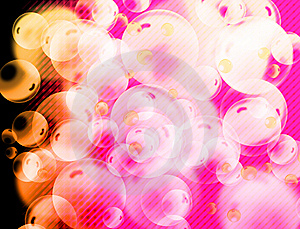 Abstract Colorful Light Background Royalty Free Stock Photos - Image: 13773618