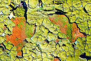 Old Dirty Wall Royalty Free Stock Photography - Image: 13776807