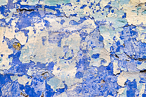 Old Dirty Wall Royalty Free Stock Image - Image: 13776996