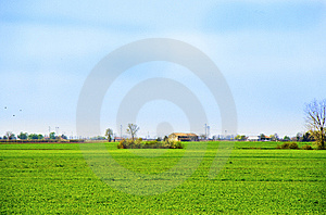 Campaign Royalty Free Stock Photo - Image: 13784445