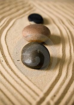 Stones Stock Image - Image: 13785531