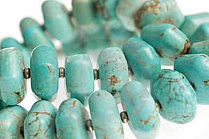Precious Stones Stock Photos - Image: 13797923