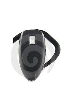 Bluetooth Stock Photo - Image: 13811750