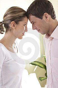 Romance Royalty Free Stock Image - Image: 13830906