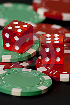 online casino websites book of raw