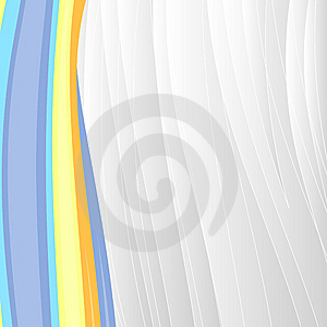 Abstract Background For Desig Royalty Free Stock Images - Image: 13859709