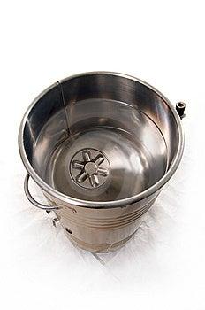 Washing Machine Stock Photo - Image: 13863660