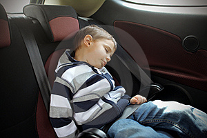 Sleep Royalty Free Stock Image - Image: 13872926