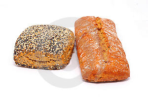 Weltmeister And Ciabatta Royalty Free Stock Photography - Image: 13879617