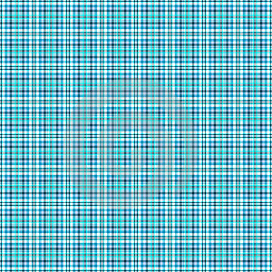 Seamless Checkered Pattern Stock Image - Image: 13886451