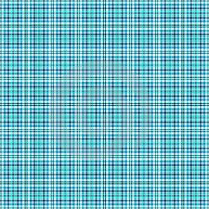 Seamless Checkered Pattern Stock Image - Image: 13886451