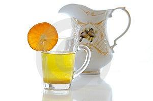 Useful Juice Stock Photography - Image: 13889782