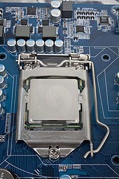 Hardware Macro Royalty Free Stock Photo - Image: 13892445