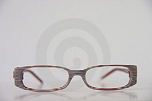 Glasses Stock Photo - Image: 13893520