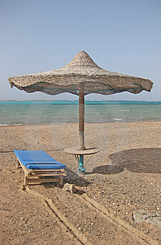пристаньте взгляд к берегу Стоковое Изображение - изображение: 13897181