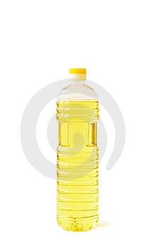 Plastic Bottle Stock Photos - Image: 13901813
