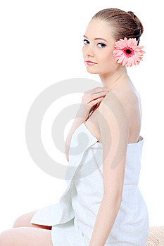 Purity Stock Images - Image: 13916644