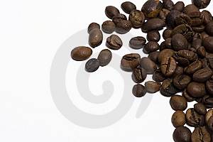 Coffee Royalty Free Stock Image - Image: 13928716