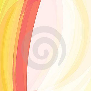 Abstract Background For Desig Royalty Free Stock Photos - Image: 13939328