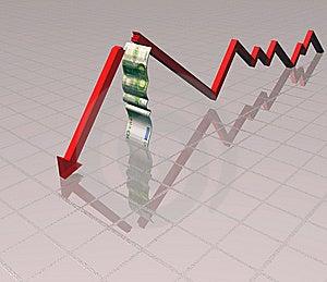 Stock market Free Stock Photo