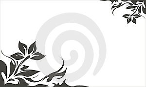 Paper-cut Royalty Free Stock Image - Image: 13966576