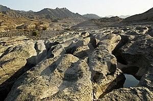 UAE 050 Stock Images - Image: 13970964