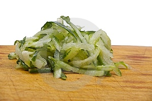 Cucumber Stock Photos - Image: 13977473