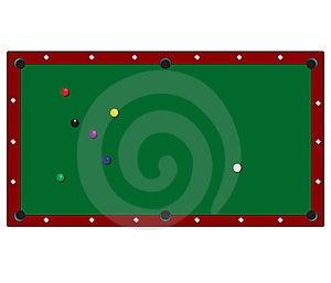Pool Stock Photography - Image: 13981512