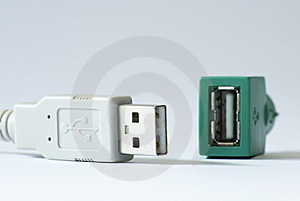 Connectivity Royalty Free Stock Image - Image: 13986756