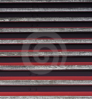 Abstract Stairs Background Royalty Free Stock Image - Image: 13993536