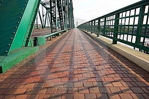 Foot Path,Walk Way Royalty Free Stock Photography - Image: 13994637