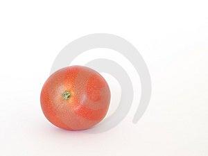 Tomatoe Free Stock Image