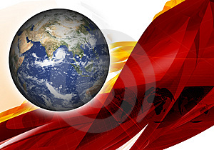 HTTP-Plan 021 Stockfotos