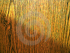 Wooden Background Royalty Free Stock Photography - Image: 14011957