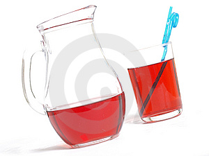 Juice Royalty Free Stock Image - Image: 14015156