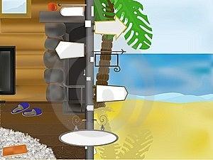 Scelta Del Vostro Svago. Fotografia Stock Libera da Diritti - Immagine: 14016787