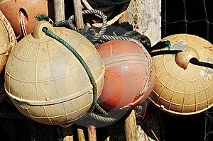 Fishermen Village At Phuket Thailand Stock Photo - Image: 14020690