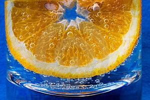 Citron Royaltyfria Foton - Bild: 14023388