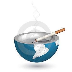 Smoking Stock Photos - Image: 14028153