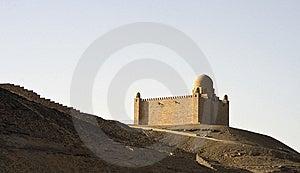 Nile River House,Aswan Stock Photos - Image: 14031283