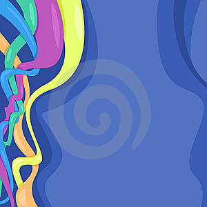 Abstract Background For Desig Stock Photo - Image: 14036550